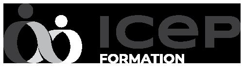 ICEP - Centre de formation