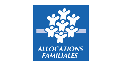 Allocations Familliales